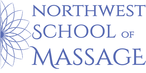 Northwest School of Massage